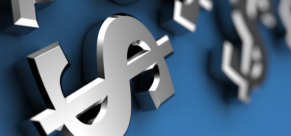affichage-numerique-finance
