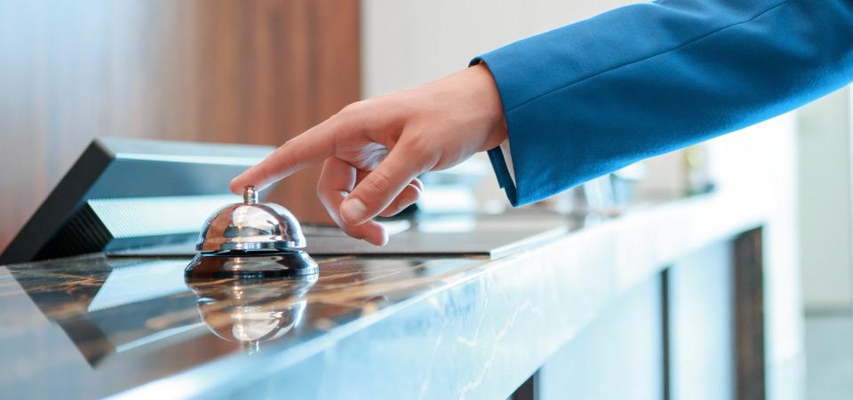 affichage-numerique-hotel