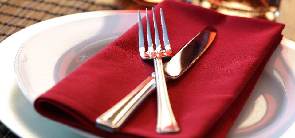 affichage-numerique-restaurant